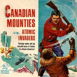 Esquisses pyrrhoniennes 10174-police_montee_canadienne_contre_e_