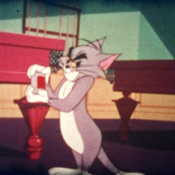 Tom et Jerry n°3