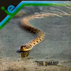 "Nature and Ecology ""The Swamp"""