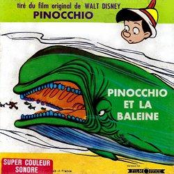 Pinocchio pinocchio et la baleine film super 8 bd - Baleine pinocchio ...