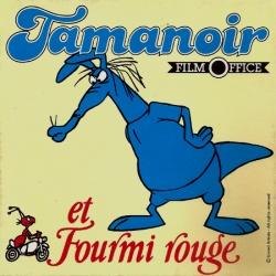Avant match asm ca racing metro page 29 top 14 pro d2 le forum des cybervulcans - Fourmi rouge et tamanoir ...