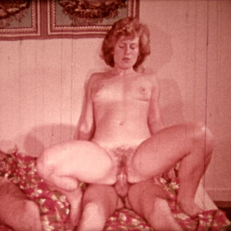 Film Porno Des Années 70