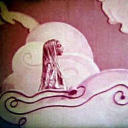 La petite Fleur d'Or (Film 16 mm) | Bd-cine.com