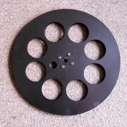 accessoires bobines bd. Black Bedroom Furniture Sets. Home Design Ideas